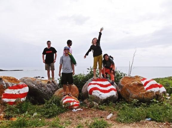 mermoz beach (1)