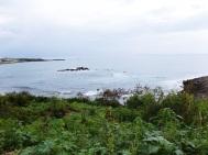 mermoz beach (2)