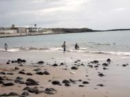 mermoz beach (3)