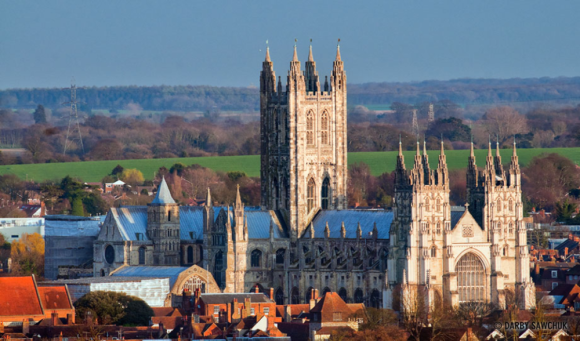 Canterbury.png